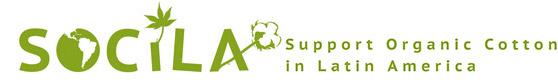 SOCiLA Logo